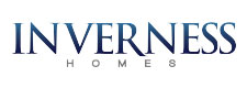 Inverness Homes Logo