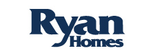 Ryan Homes Logo